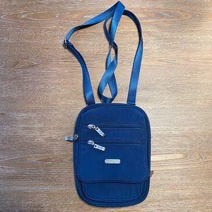Baggallini xs crossbody bag